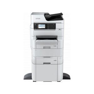 Urządzenia drukujące