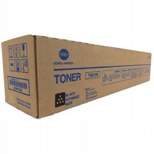 Toner TN615 Black