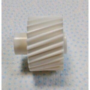 Zębatka napędu pieca bizhub c253 c280 itp.