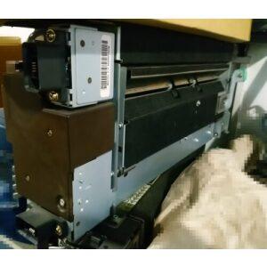 Piec Fuser do kserokopiarki bizhub c500 na części