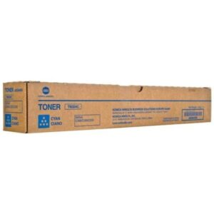 Toner TN324 Cyan