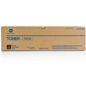 Toner TN616 Black