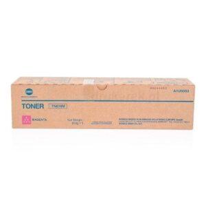 Toner TN616 Magenta